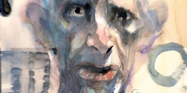 D.J. Salinger.