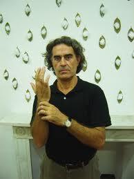 Incontro con Angelo Pretolani