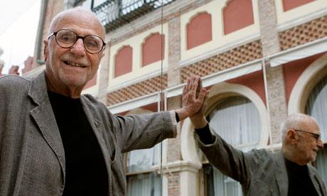 Mario Monicelli. Guai ai baci
