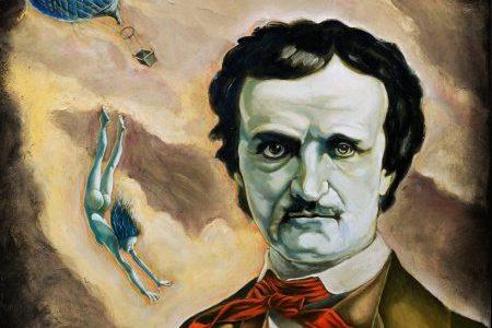 L'eredità di Edgar Allan Poe