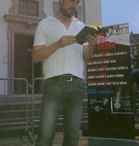 Passeggiate d'Autore Satisfiction – Paolo Melissi: Milano è una città invisibile III