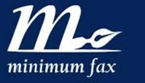 Minimum Fax chiude