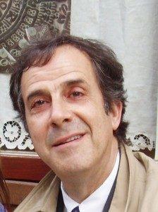 Antonio D'Orrico? Il Vanzina della critica letteraria