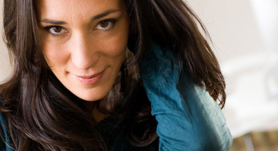 Deconstructing Chiara Gamberale -1. Il romanzo litografico, ovvero: fare due ranci con la stessa minestra