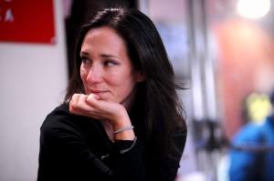 Deconstructing Chiara Gamberale – 3. Mettere i soldi nel tassametro: i misteri della lingua gamberalica