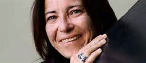 Rosa Matteucci