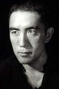 Mishima: l'arte della disciplina