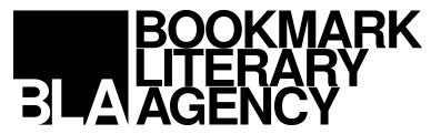 Bookmark Literary Agency