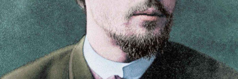 Anton Checov: Il reparto n. 6
