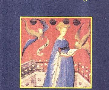 Antonio Tabucchi: I volatili del Beato Angelico
