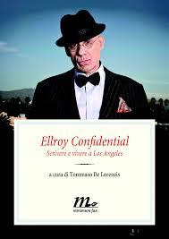 ellroy confidential-cop