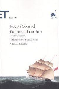 Joseph Conrad: La linea d'ombra