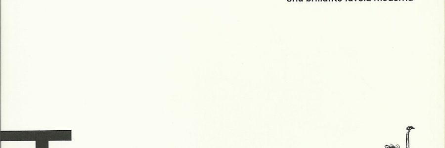 Raymond Queneau – Zazie nel metrò