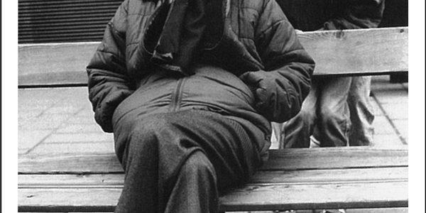 Thomas Bernhard – Autobiografia
