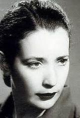 Anna Maria Ortese. L'Iguana