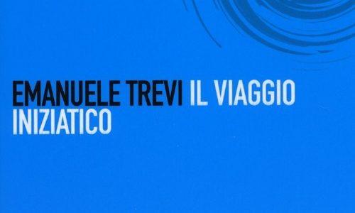 Biografia del silenzio di Pablo d'Ors & Il Viaggio iniziatico di Emanuele Trevi: la letteratura come rito moderno