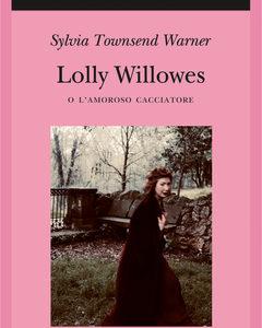 La strega di Sylvia Townsend Warner