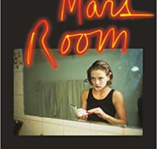 Rachel Kushner, Mars Room