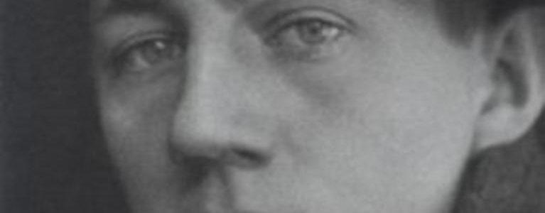 Franz Hessel. L'arte di andare a passeggio