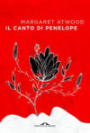 Margaret Atwood, Il canto di Penelope