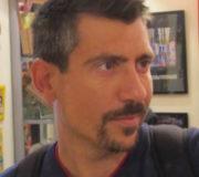 Michele Crescenzo
