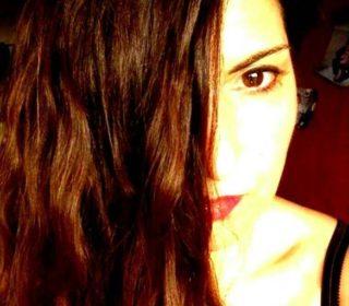 Anna Vallerugo