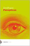 Jenni Fagan, Panopticon