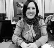 Silvia Castellani