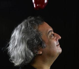 Luca Sossella