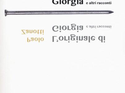 L'originale di Giorgia, di Paolo Zanotti