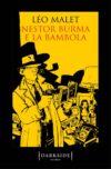 ANTEPRIMA Léo Malet, Nestor Burma e la bambola