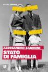 Alessandro Zannoni. Stato di famiglia