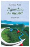 ESTRATTO Lorenza Pieri, Il giardino dei mostri