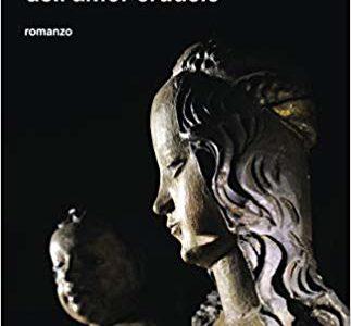 Francesco Permunian, Sillabario dell'amor crudele