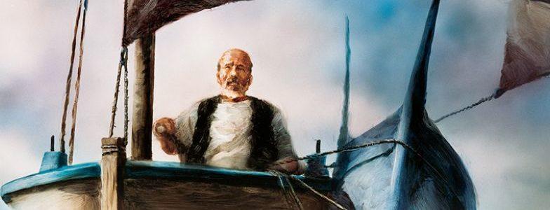 Claudio Sanfilippo, Il capitano