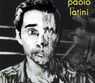 Paolo Latini