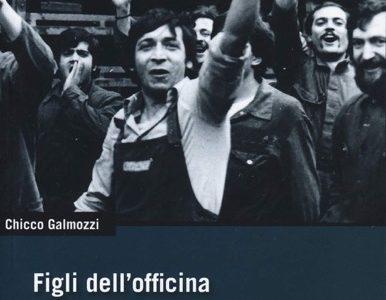 Enrico Galmozzi, Figli dell'officina