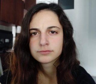 Esther Fantuzzi