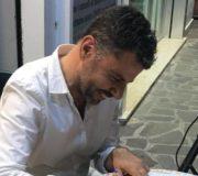 Gianluca Minotti