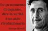 George Orwell e T. S. Eliot: una (stra)ordinaria censura editoriale