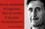 George Orwell e T. S. Eliot: una (stra)ordinaria censura editoriale