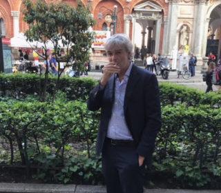 Umberto Stradella