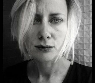 Chiara Todeschini