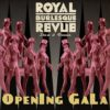 Royal Burlesque Revue