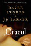 Dacre Stoker e J.D. Barker, Dracul