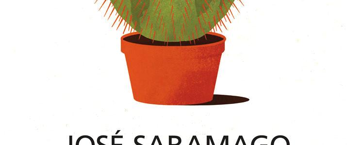Di questo mondo e degli altri, di Josè Saramago