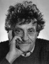 Inediti! Kurt Vonnegut: la Natura non è conservativa