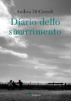 Diario dello smarrimento di Andrea Di Consoli
