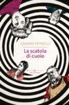 Gianni Spinelli, La scatola di cuoio