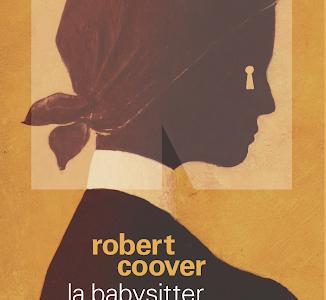 Robert Coover, La babysitter e altre storie